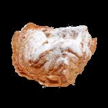 Ватрушка Венгерская с творожной начинкой 100г Домашняя выпечка