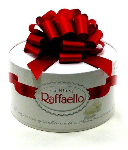 Raffaello T10