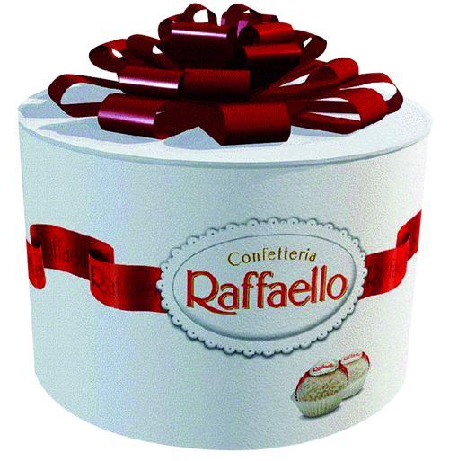 Raffaello T20