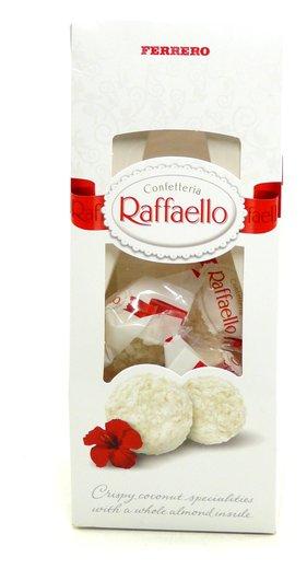Raffaello T8