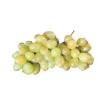 Виноград Томпсон премиум 1кг