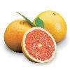 Грейпфрут красный 1кг