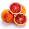 Апельсины красные 1кг