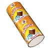 Мороженое Филевская лакомка пломбир в шоколадной глазури 90г