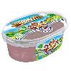 Мороженое Деревня Простоквашино сливочное шоколадное 450г контейнер
