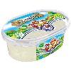 Мороженое Деревня Простоквашино пломбир ванильный 450г контейнер