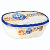 Мороженое Nestle (Нестле) 48-копеек пломбир ванильный 850мл