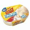 Мороженое Золотой Стандарт Пломбир Контейнер 500гр