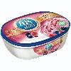 Мороженое Nestle (Нестле) 48-копеек лесные ягоды 850мл