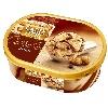 Мороженое Carte D'Or (Карт Дор) тирамису 500гр