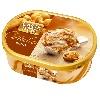 Мороженое Carte D'Or (Карт Дор) грецкий орех 500гр