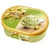 Мороженое Carte D'Or (Карт Дор) фисташка 500гр