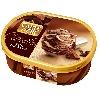 Мороженое Carte D'Or (Карт Дор) тройной шоколад 500гр