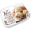 Мороженое Viva la Crema (Вива Ля Крема) грецкий орех 1300мл пл.коробка Германия