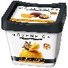Мороженое Movenpick (Мовенпик) маракуйя-манго сорбет 900мл