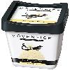 Мороженое Movenpick (Мовенпик) ванильное 900мл Швейцария