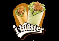 i-Twister