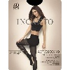 Колготки Incanto (Инканто) Active Body 40den nero (черный) размер-2