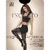 Колготки Incanto (Инканто) Active Body 40den nero (черный) размер-4