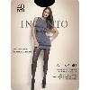 Колготки Incanto (Инканто) Attiva 40den nero (черный) размер-2