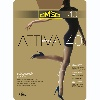 Колготки Omsa (Омса) Attiva 40den caramello (телесный) размер-4