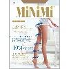 Колготки Minimi (Миними) Avanti 40den daino (цвет загара) размер-5