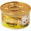 Корм для кошек Gourmet (Гурме) Perle консервы курица 85г пакет Purina