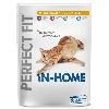 Корм Perfect Fit консервы для стерилизованных котов и кошек рагу с курицей 85г пакет