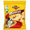 Корм для собак Pedigree (Педигри) Маркиз сухой 150г пакет
