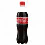 Кока-Кола 0,5 литра