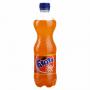 Фанта 0,5 литра