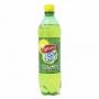 Липтон Айс-Ти зеленый чай 0,6 литра