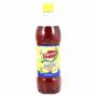 Липтон Айс-Ти лимон 0,6 литра