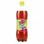 Липтон Айс-Ти малина 0,6 литра