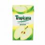 Сок Тропикана Яблочный