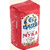 Мука пшеничная Настюша премьера высший сорт 2кг пакет