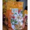 Картофель Тульская Нива для жарки 3,0кг