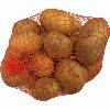 Картофель премиум для варки 3,0кг сетка