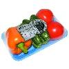 Овощное ассорти Премиум (перец, помидоры, огурцы) 2-фас 850г Московский