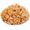 Проростки Пшеницы 150г Россия