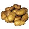 Картофель 1кг