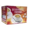 Сахар Беленький мини-кусочки 700г карт. коробка СоюзПродукт