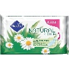 Салфетки Libresse (Либресс) Natural Care Feminine Wipes 20шт