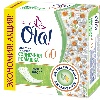 Прокладки ежедневные Ola (Ола) Daily Солнечная ромашка 60шт