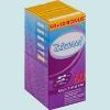 Подгузники Pampers Premium Care (Памперс Премиум Кеа) Maxi 7-18кг 24шт