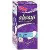 Прокладки ежедневные Always (Олвейс) Normal 20шт коробка