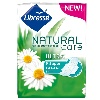 Прокладки Libresse (Либресс) Natural Care Super Ultra 9шт