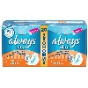 Прокладки Always (Олвейс) Ultra Normal Plus Duo 20шт