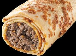 Блин «Большой мясной»