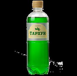 Тархун 0,5 л